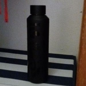 All black very nice insulated tall cup